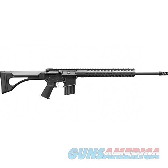 Bushmaster 450 Sd 450Bush 20 5Rd 90045  Guns > Rifles > B Misc Rifles