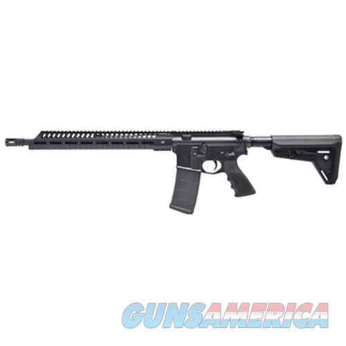 "Stag Arms Llc 15 Vrst S3 5.56 Nato 16"" 30Rd M-Lok Black 580024  Guns > Rifles > S Misc Rifles"
