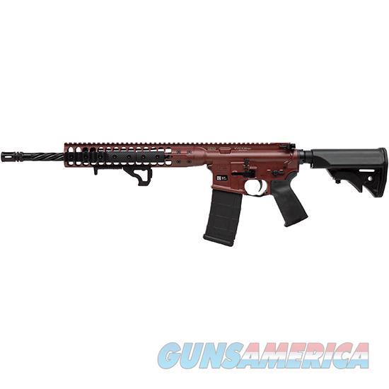 Lwrc Ic Di 5.56 16 Flat Dark Red ICDIR5FDR16  Guns > Rifles > L Misc Rifles