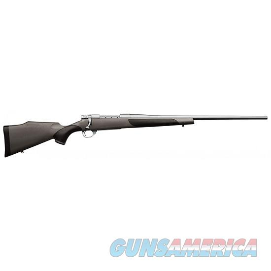 Weatherby Vanguard 2 Ss 243Win 24 VGS243NR4O  Guns > Rifles > W Misc Rifles