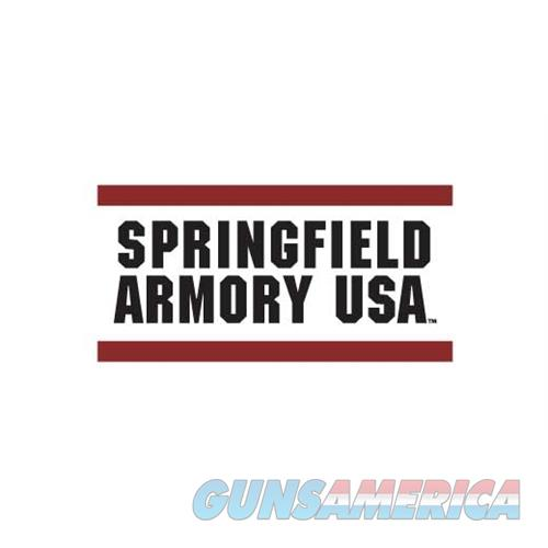 Springfield Armory Saint 5.56 16 M-Lok Free Float Handguard 10R ST916556BFFHLC  Guns > Rifles > S Misc Rifles