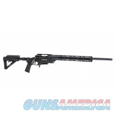 "SAVAGE ARMS 10 ASBRY 6.5CRED 24"" 10RD 22632  Guns > Rifles > Savage Rifles > 10/110"