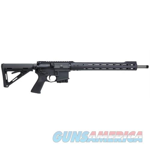 "M400 Predator 5.56 Ss/Blk 18"" RM400H18SSPRED  Guns > Rifles > S Misc Rifles"