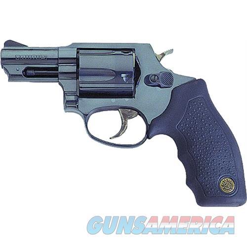 Taurus Model 605 357 Mag 2'' Barrel 2-605021  Guns > Pistols > TU Misc Pistols
