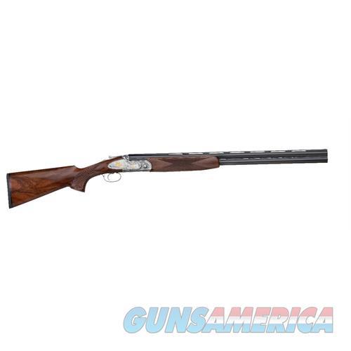 """Fausti Class Sl O/U 28G 28"""" 2Rd 17802W  Guns > Rifles > F Misc Rifles"""