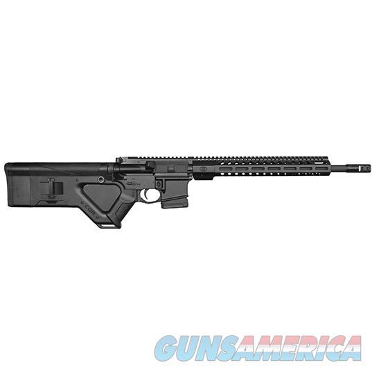 Fn America Fn15 Tac Carbine Ii Ca 36312-05  Guns > Rifles > F Misc Rifles