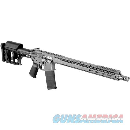 Black Rain Comp3g 5.56Mm 18 Stealth Grey BROCOMP3GSG  Guns > Rifles > B Misc Rifles