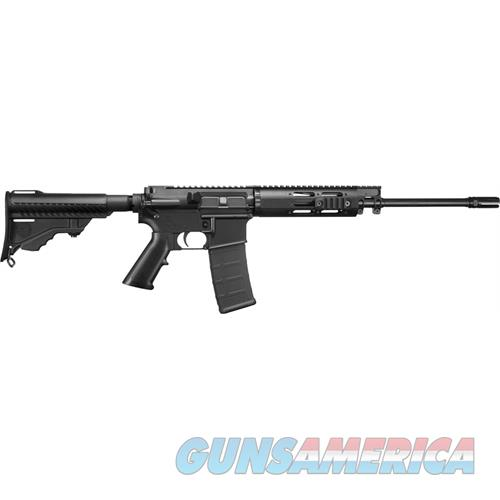 DPMSPANTHER ARMS LITE 16M 5.56 16 PARDUS 30 60218  Guns > Rifles > DPMS - Panther Arms > Complete Rifle