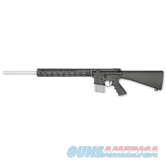Rock River Arms River 24 Varmint AR1551X  Guns > Rifles > Rock River Arms Rifles