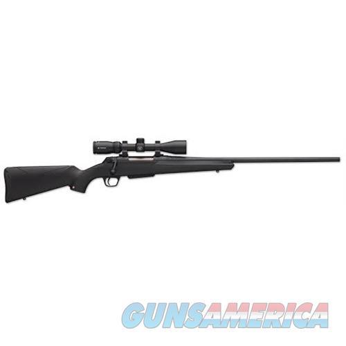 "Winc Rif Xpr Scope Comb 308 22"" Bolt 3Rd Spare 535705220  Guns > Rifles > W Misc Rifles"