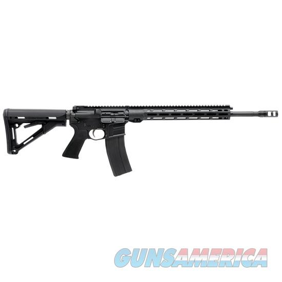 Savage Arms Msr 15 Rec Lrp 224Valk 18 22931  Guns > Rifles > S Misc Rifles