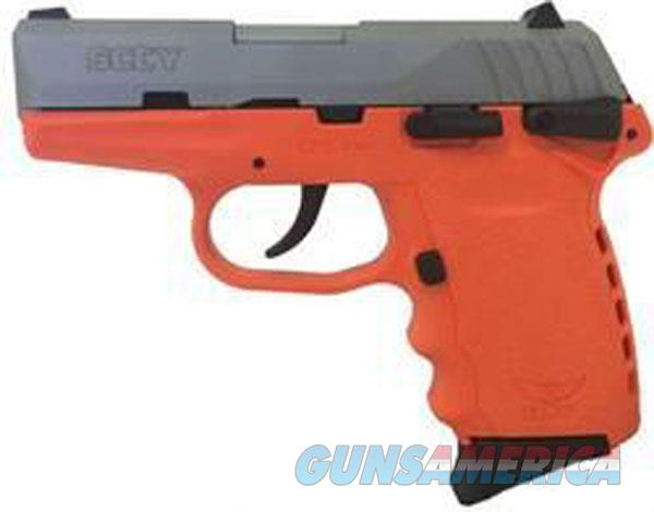 "SCCY INDUSTRIES CPX1 9MM 3.1"" 10RD CPX1-TTOR  Guns > Pistols > SCCY Pistols > CPX1"