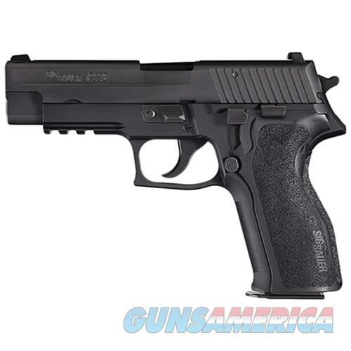 SIG SAUER P229R 40S&W 10RD BLK N/S E2 229RM-40-BSS  Guns > Pistols > Sig - Sauer/Sigarms Pistols > 2022