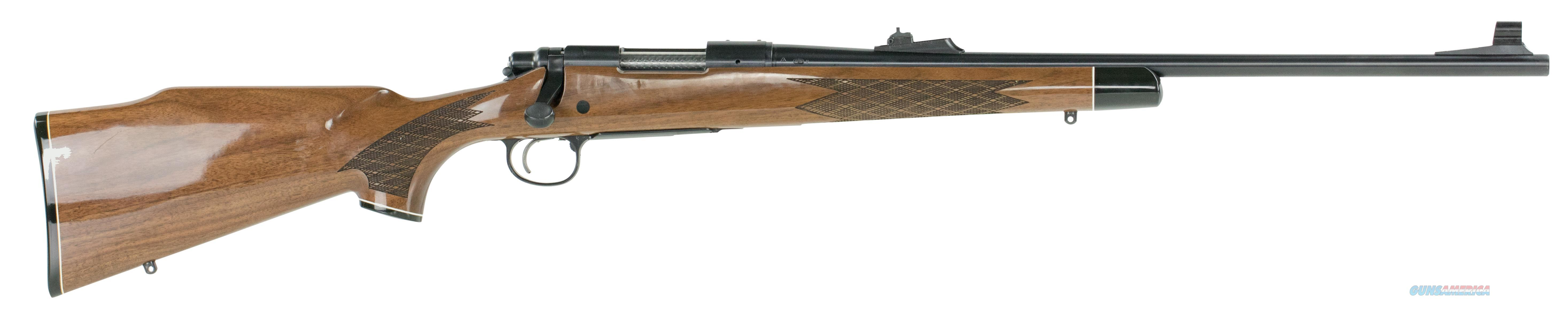 "Remington Firearms 25787 700 Bdl Bolt 243 Winchester 22"" 4+1 American Walnut Stk Blued 25787  Guns > Rifles > R Misc Rifles"