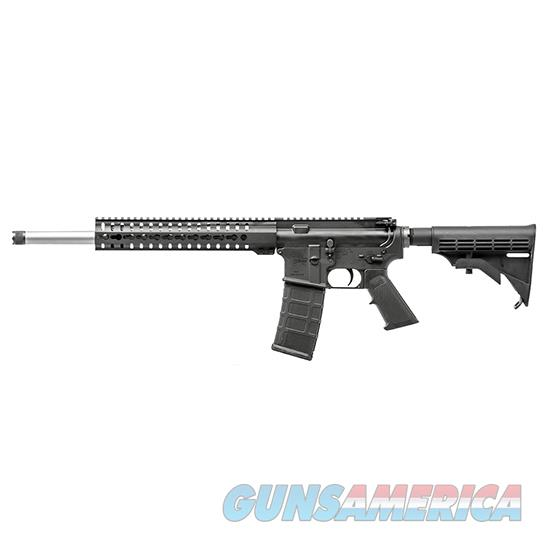Cmmg Mk4 Ht 5.56/223 55A9189  Guns > Rifles > C Misc Rifles