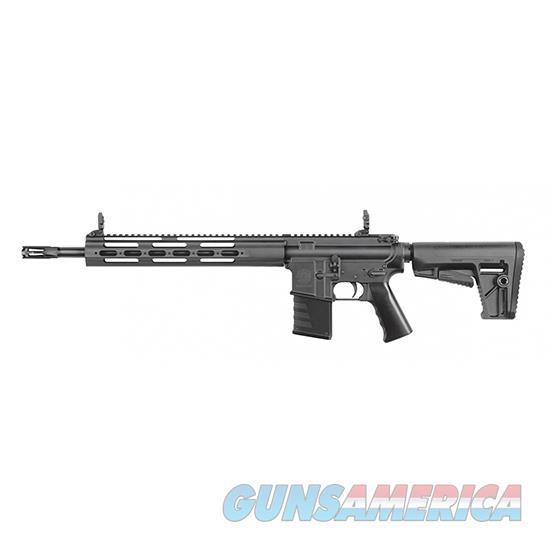 "Kriss Newco Usa Inc Dmk22c Rifle .22Lr 16.5"" 15Rd Black DM22CBL00  Guns > Rifles > K Misc Rifles"