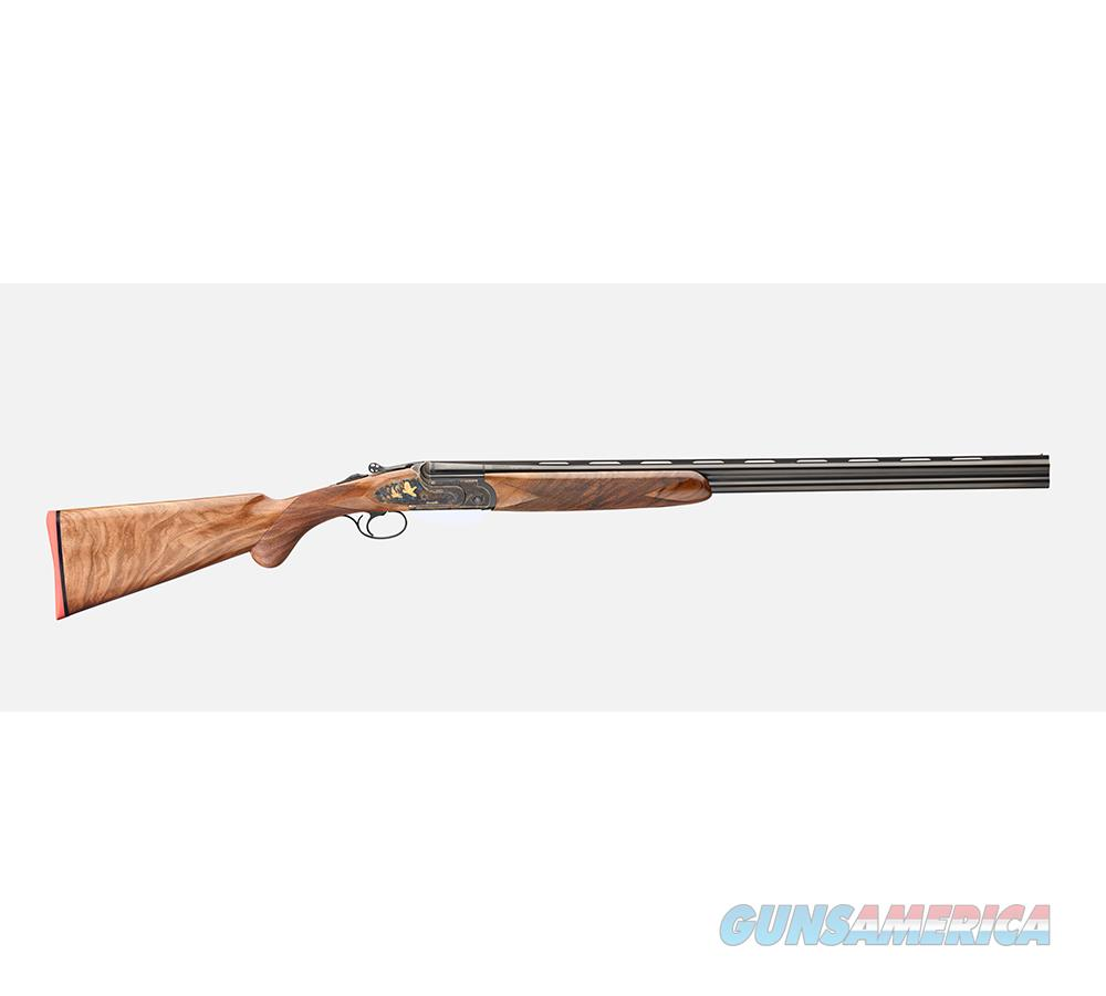 """Fausti Class Slx O/U 410 26"""" 27403  Guns > Rifles > F Misc Rifles"""