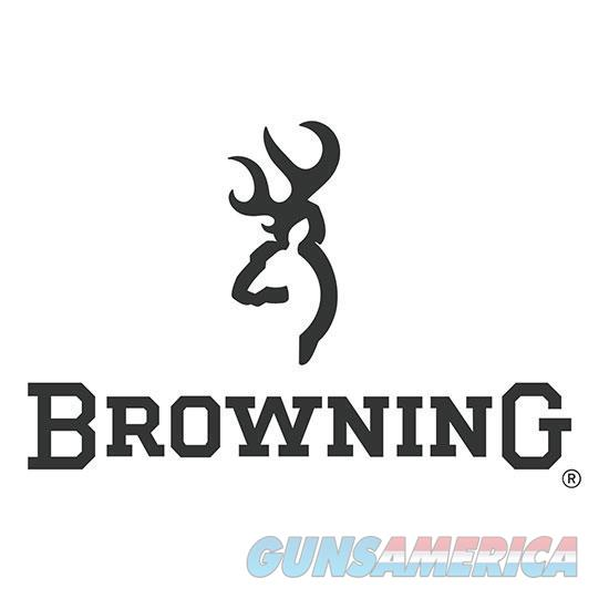 Browning Citori 725 High Grad 410Ga 3 28 Inv Grd 7 018001913  Guns > Shotguns > B Misc Shotguns