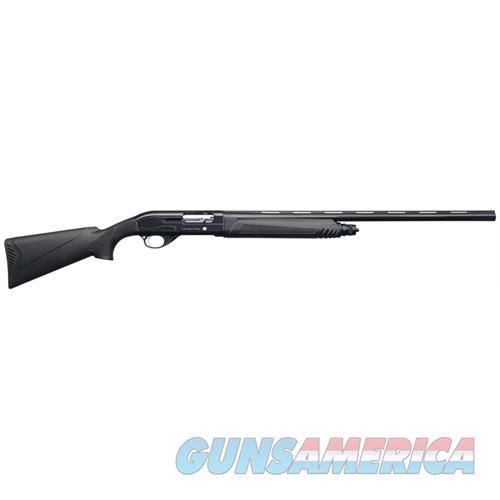 """Charles Daly Daly 601 Shotgun 12Ga 3"""" 28""""Vr Ct-3 Black/Syn 930.137  Guns > Shotguns > C Misc Shotguns"""