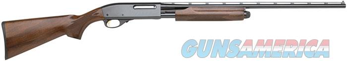 "Remington Wm 28G 25"" Vr-Rc Satin 24983  Guns > Shotguns > R Misc Shotguns"