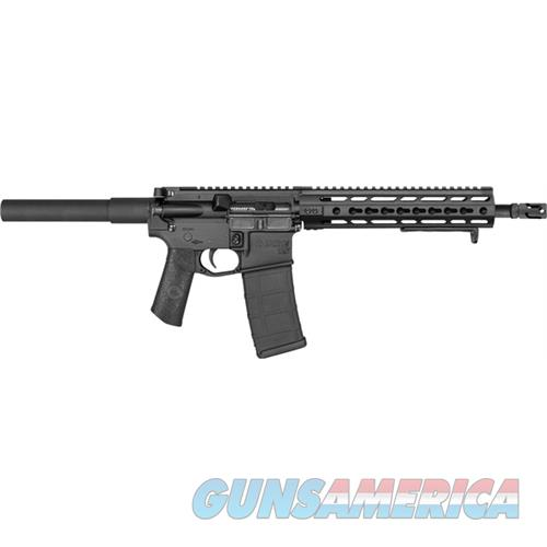 "Core15 R1 Pistol 1:7 5.56Mm 10.5"" 30Rd 9.5"" Keymod Black 12126  Guns > Pistols > C Misc Pistols"
