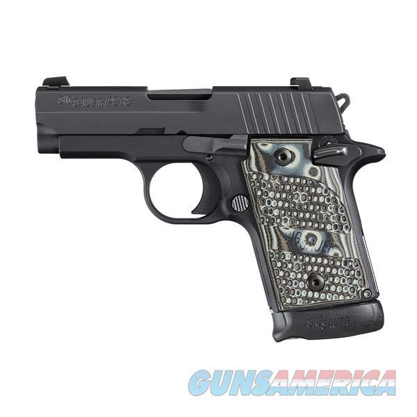 P938 Extreme 9 Nit Blkgry Amb* 938-9-XTM-BLKGRY-AMBI  Guns > Pistols > S Misc Pistols