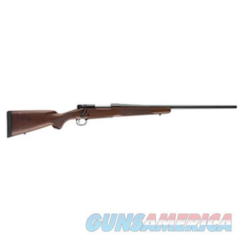 Winchester 70 338Win Sporter 26 535202236  Guns > Rifles > W Misc Rifles