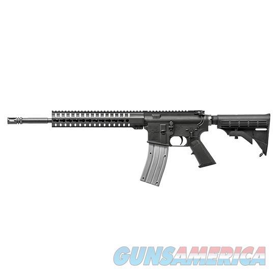 Cmmg Mk4 T 22Lr 22A7C99  Guns > Rifles > C Misc Rifles