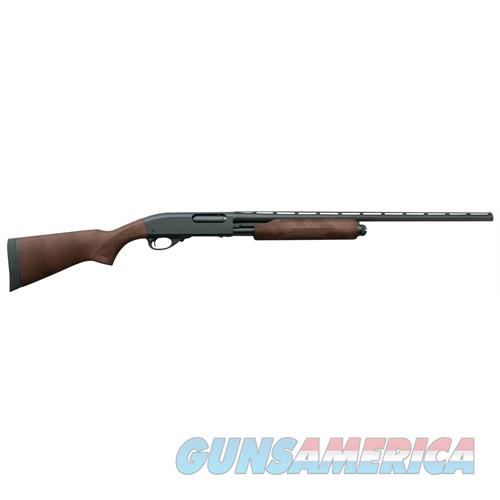 "Remington Firearms 25599 870 Express *Exclusive* Pump 28 Gauge 25"" 2.75"" Birch Stk Black 25599  Guns > Shotguns > R Misc Shotguns"