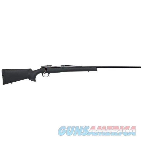 Cz Usa 557 American 270Win Synthetic 04843  Guns > Rifles > C Misc Rifles
