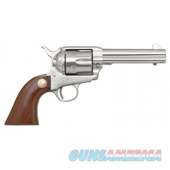 Cimarron Firearms Uberti P 45Lc 4.75 Ss Pw MP4500  Guns > Pistols > C Misc Pistols