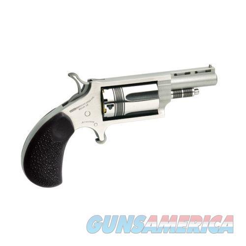 "North American Arms 22Mag 1-5/8"" Wasp NAA-22M-TW  Guns > Pistols > North American Arms Pistols"