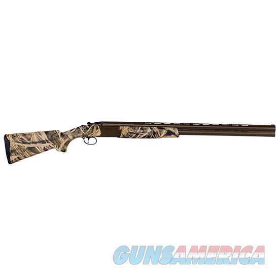 Legacy Sports Pointer Mo Blades O/U 12Ga 28 3 5 Chokes KPS1012S28MNB  Guns > Shotguns > L Misc Shotguns