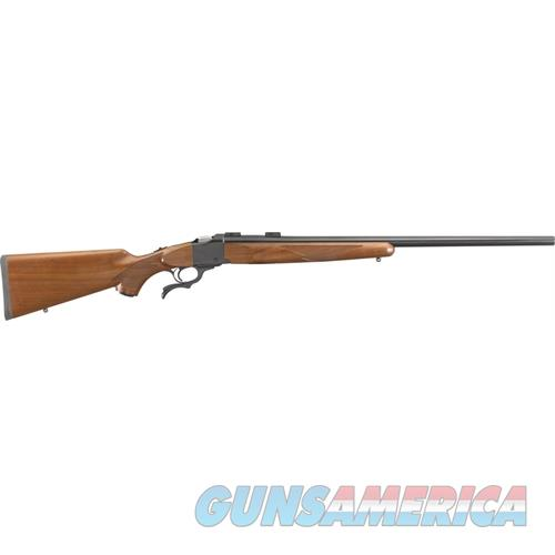 Ruger No.1 Varminter .204 Ruger (Talo) 21303  Guns > Rifles > R Misc Rifles