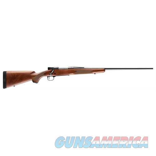 Winchester 70 Sporter 7Mm Rm Ns Blued Walnut 535202230  Guns > Rifles > W Misc Rifles