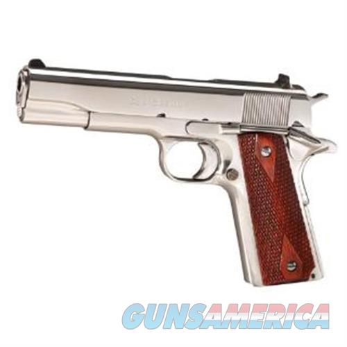 Colt Govt 38Sup 5 Bsts Wds O2071ELC2  Guns > Pistols > C Misc Pistols