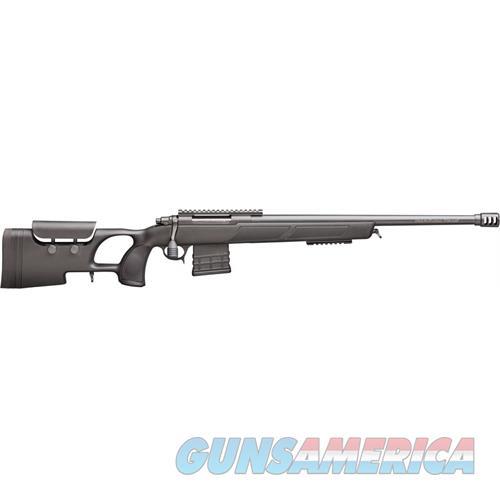 """Sabatti Urban Sniper 6.5 Creedmoor 20"""" Bbl Blued Black SBURBN65C  Guns > Rifles > S Misc Rifles"""
