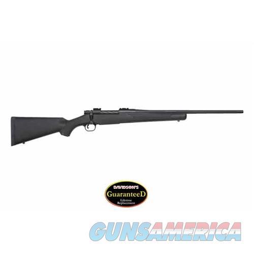 Mossberg Pat Rfl 7Mm B Syn Cls 27895  Guns > Rifles > MN Misc Rifles