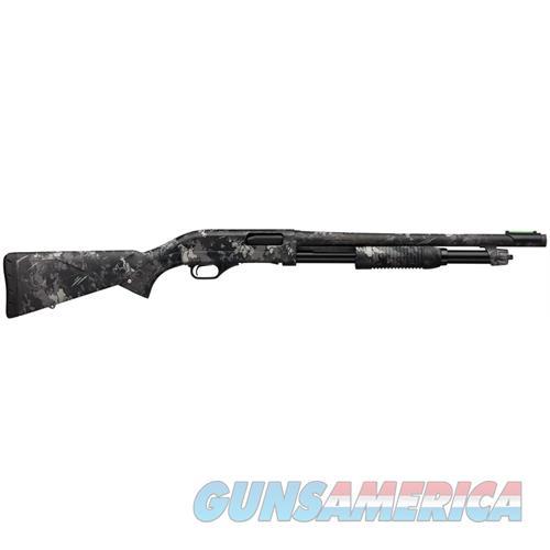 "Winchester Super-X Pump Defender 20Ga 3"" 18"" Cyl Tt Urban Viper Camo 512362695  Guns > Shotguns > W Misc Shotguns"
