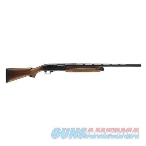 "Winchester Guns 512287390 Sxp Pump 12 Gauge 24"" 3"" Grade I Walnut Stk Black Aluminum Alloy Rcvr 512287390  Guns > Shotguns > W Misc Shotguns"