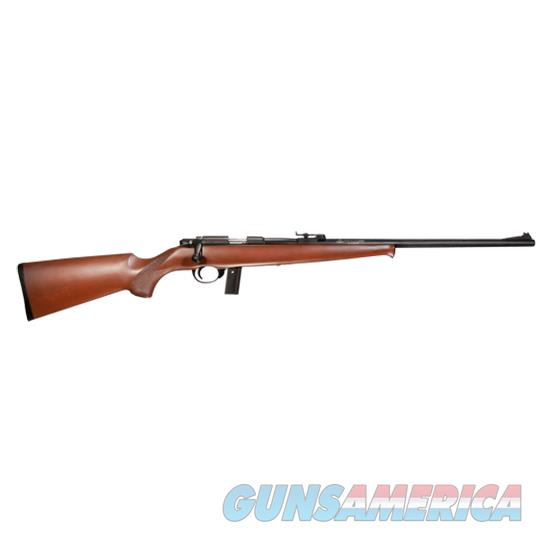 Rock Island M14y Rifle .22Lr 10Rd Parkerized 51013  Guns > Rifles > R Misc Rifles