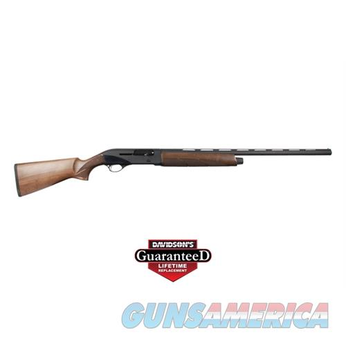 Czusa Cz 712 G2 Sa 12M/28Mc Wal 06431  Guns > Shotguns > C Misc Shotguns