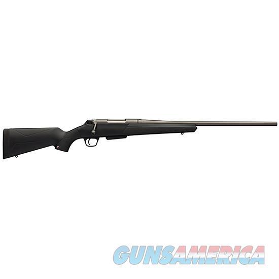 Winchester Xpr Comp 243 Ba Rfl Blk 535720212  Guns > Rifles > W Misc Rifles