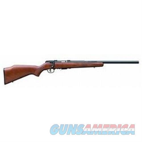 "Savage 93Glv 17Hmr 21"" Hb 96717  Guns > Rifles > S Misc Rifles"