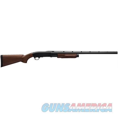 """Bps Field 410/26 Bl/Wd 3"""" Inv 012284914  Guns > Shotguns > B Misc Shotguns"""