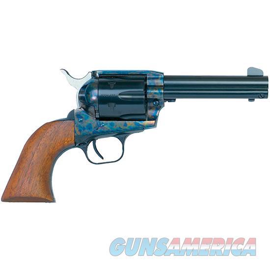 Eaa Bounty Hunter 44 Mag 4 1/2 Case Hardened 770080  Guns > Pistols > E Misc Pistols