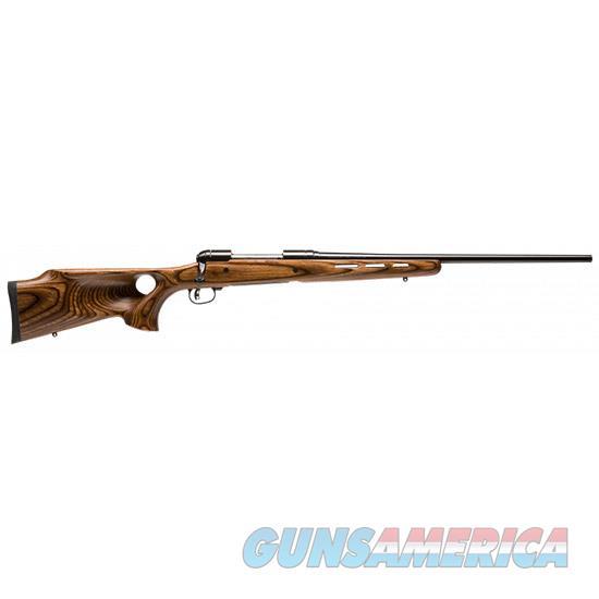 Savage Arms 11Bth 308Win 22 Hinged Floorplate 18512  Guns > Rifles > S Misc Rifles