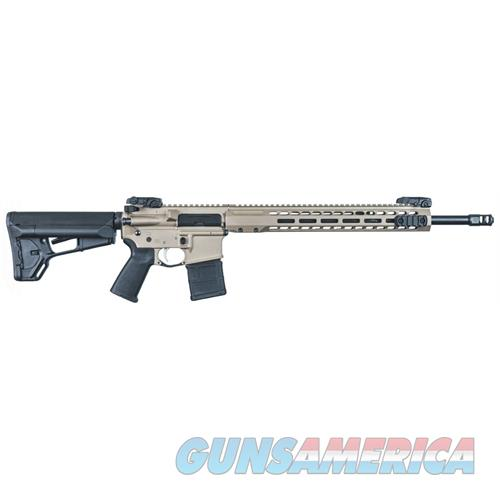 Barrett Di Rifle Sys 223Cal 5.56 18 1 Mag Sa Tungry 17149  Guns > Rifles > Barrett Rifles