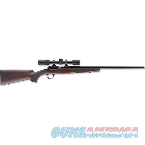 Browning Tbolt Sporter 22Lr 22 025175202  Guns > Rifles > B Misc Rifles