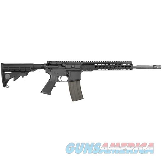 ARMALITE M-15 LIGHT CARBINE 5.56 16 M15LTC16  Guns > Rifles > Armalite Rifles > Complete Rifles